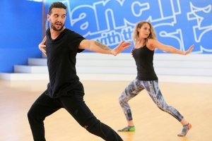 'Dancing with the Stars' First Impressions: Who Will Win Season 21?