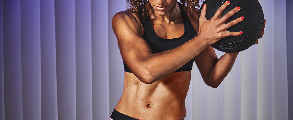 Skip the Crunches and Try These 25 Ab-Sculpting Moves