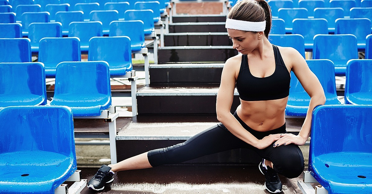 when to eat before and after exercise for weight loss popsugar fitness australia