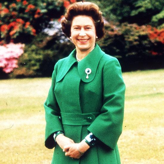 Facts About Queen Elizabeth's Reign