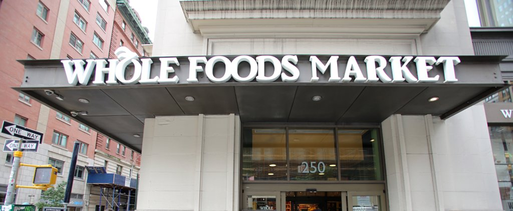 Whole Paycheck? The 7 Most Outrageously Expensive Whole Foods Products