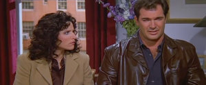 52 Times Elaine From Seinfeld Couldn't Find the Right Guy