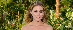 Mark Your Calendars: Olivia Palermo x BaubleBar Is Coming This Month