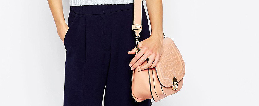 Hot Handbags You Need to Get Your Hands On