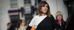 London Fashion Week Style Tribes