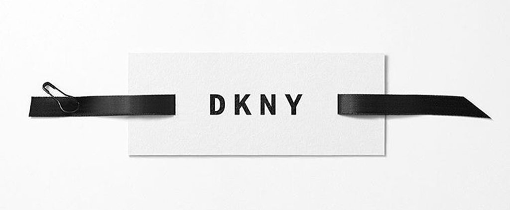 DKNY Is Getting a Makeover Courtesy of the Public School Designers