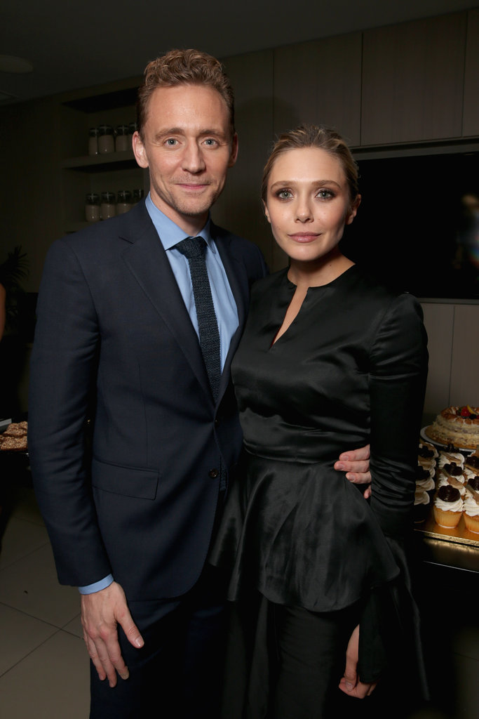 Elizabeth-Olsen-Tom-Hiddleston-TIFF-2015