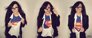 11 Sexy Halloween Costumes You Can Pull Off in Your 30s