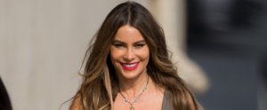 Sofia Vergara Wants Girls to Stop Flirting With Joe Manganiello in Front of Her