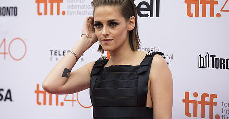 Kristen Stewart Says Breakup With Robert Pattinson Was 'Incredibly Painful'