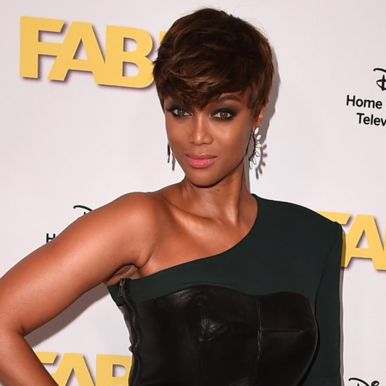 Celebrity News For Sept. 16, 2015   Early Edition