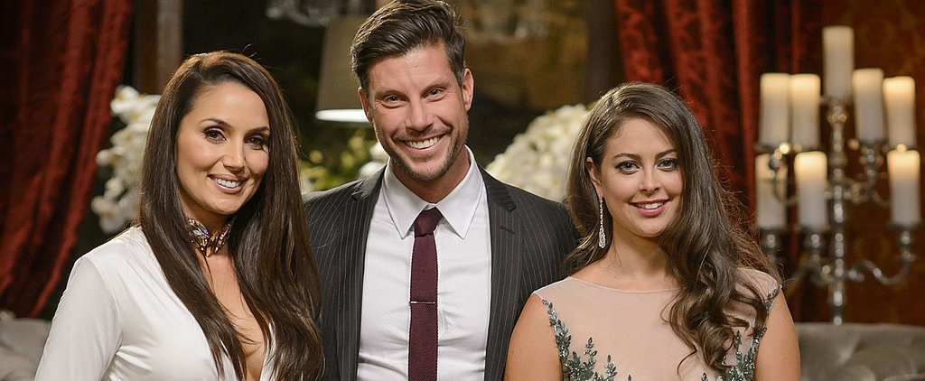 This Is It! Will Snezana or Lana Win The Bachelor 2015?