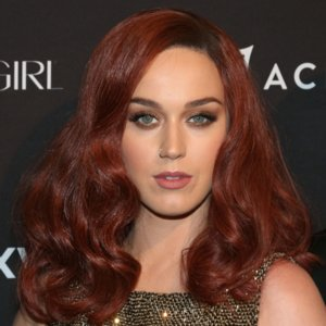 Katy Perry Hair Color | Pictures