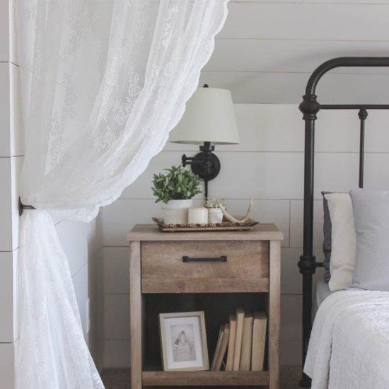 Cozy Bedroom Products