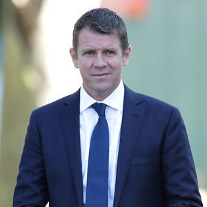 Mike Baird Funny Tweets About The Bachelor 2015 Finale