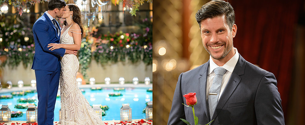 How the Bachelor Restored Our Faith in the Nice Guy