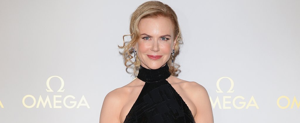 Top of the Lake Season 2 Adds Nicole Kidman