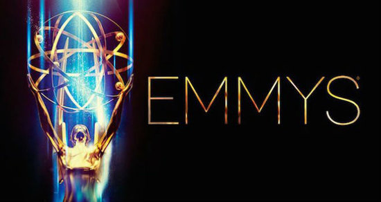 Emmy Awards 2015: The Complete Winners List (Updating)