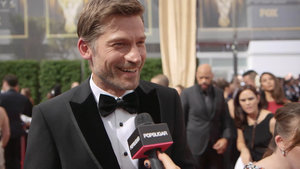 Nikolaj Coster-Waldau Weighs In on the Fate of Jon Snow