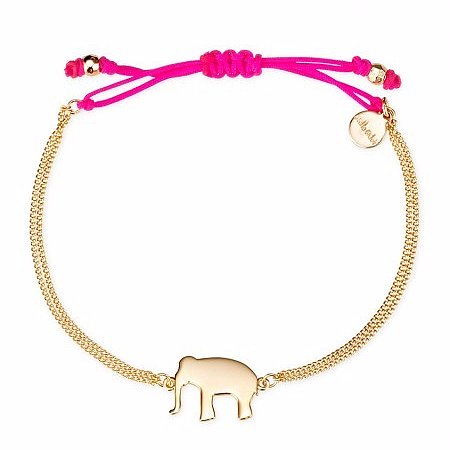 Elephant Clothes and Jewelry