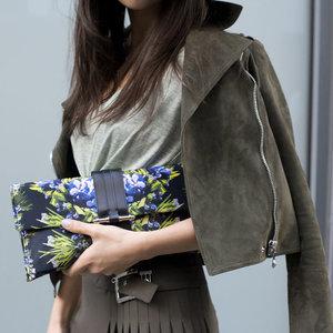 Shopstyle's The Colours of Autumn