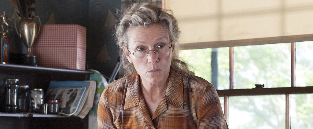 What Is Olive Kitteridge? Here's What to Know About the Emmys' Big Winner