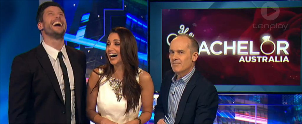 The Funniest Jokes From Sam and Snez's Appearance on HYBPA