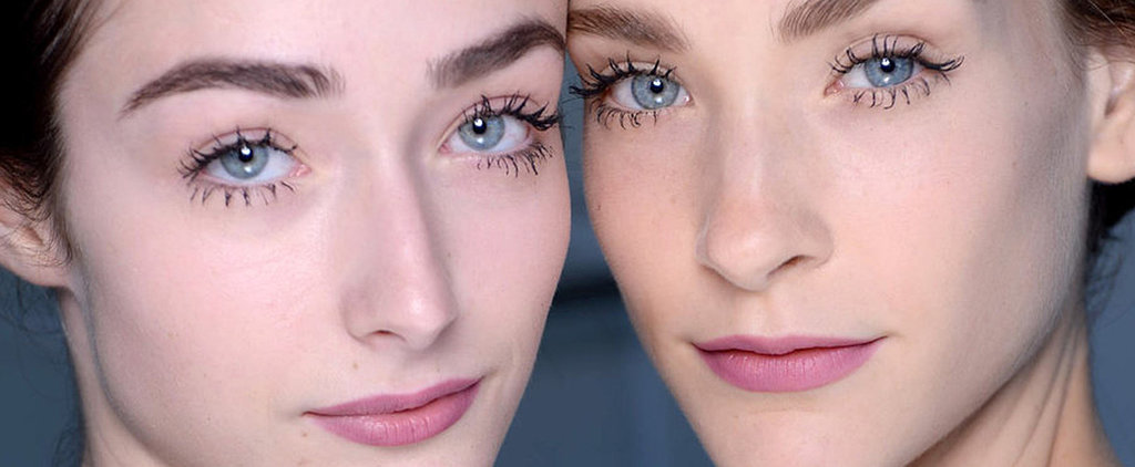 15 Spring Makeup Trends to Try Today