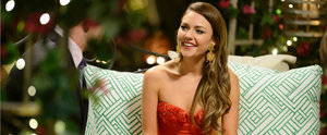The Bachelorette Breakdown: 15 Things to Know About Episode 1