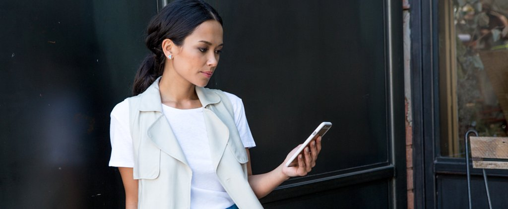 18 Free Apps Every Woman Should Download