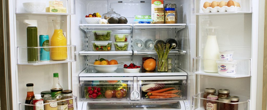 10 Insanely Clever Hacks to Maximize Your Kitchen Storage