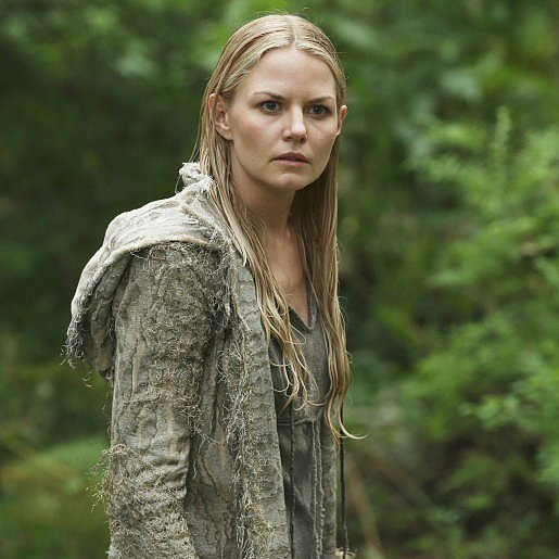 Once Upon a Time Season 5 Premiere Pictures
