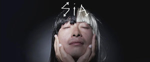 """Sia's """"Alive"""" Is Your New Power Anthem — Hear It Now!"""