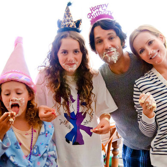Birthday Party Etiquette Every Parent Must Know