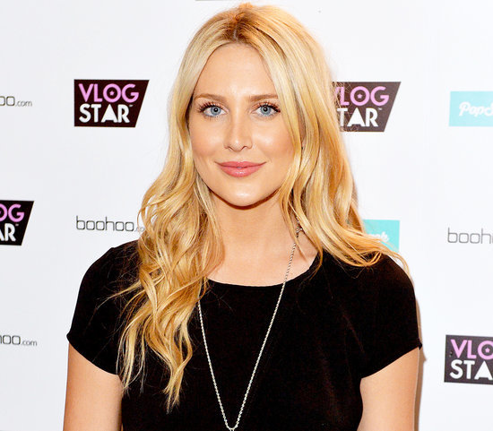 "Stephanie Pratt Temporarily Blinded, Rushed to Hospital After Spider Bite: ""I Was So Scared"""
