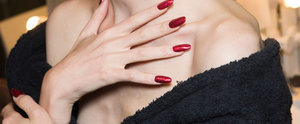 The Chicest Spring Nail Art Trends Straight From Europe