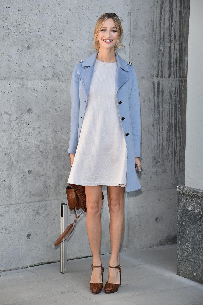 Beatrice-Borromeo-Milan-Fashion-Week.jpg