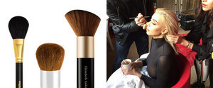 Are You Making These Common Makeup Brush Mistakes?
