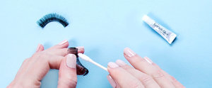 Put Your Q-Tips to Work With These 18 Easy Beauty Hacks