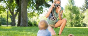 20 Unconventional Parenting Milestones That Need to Be Celebrated