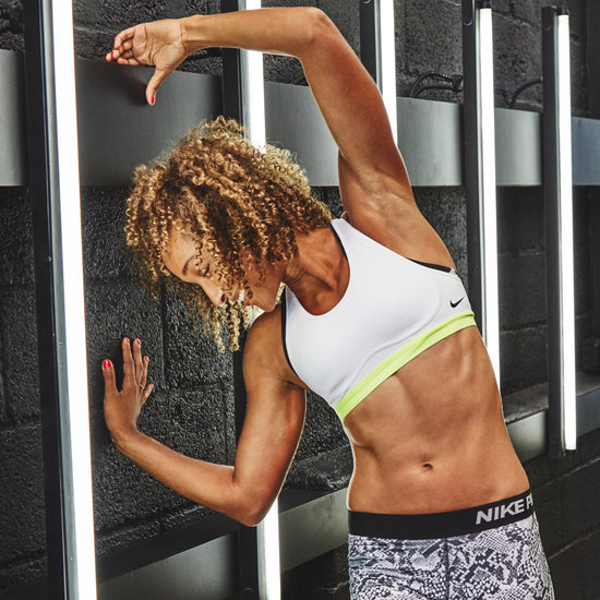 Best Deodorants For Working Out