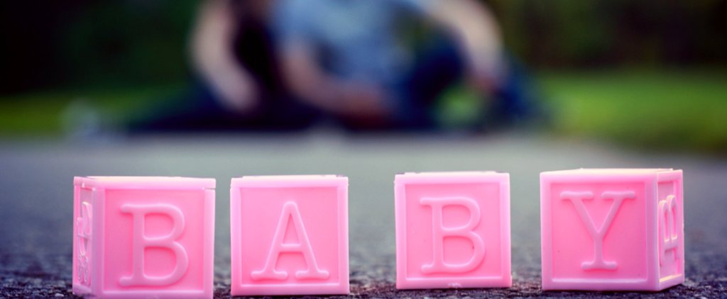 Change It Up! 50 Common Baby Names With a Spelling Twist