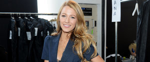 Blake Lively Is Shutting Down Preserve