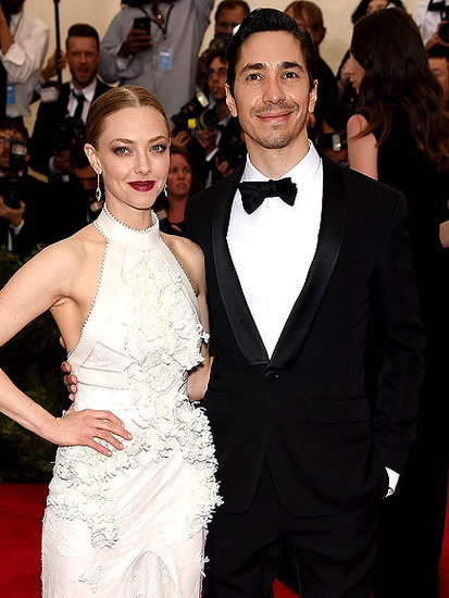 Amanda Seyfried and Justin Long Split After Two Years of Dating: Reports