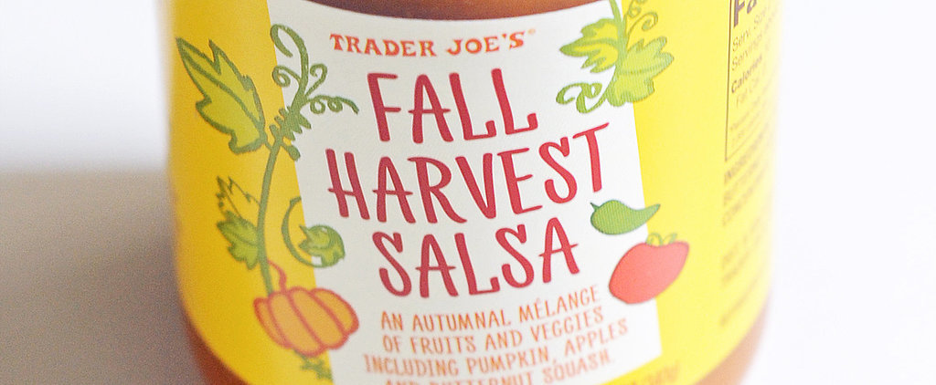 These Are the Best New Trader Joe's Products For September