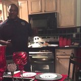 The Way This Woman Tells Her Husband She's Pregnant Is Hilarious . . . Until He Starts Crying