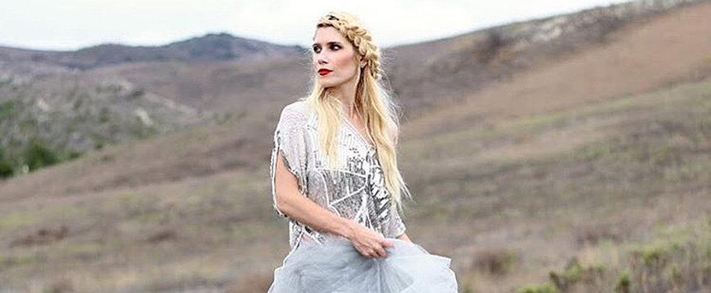 30 Unique Princess Costumes For Halloween