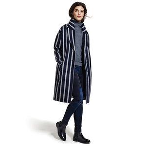 Amazon's New Season Winter Coats