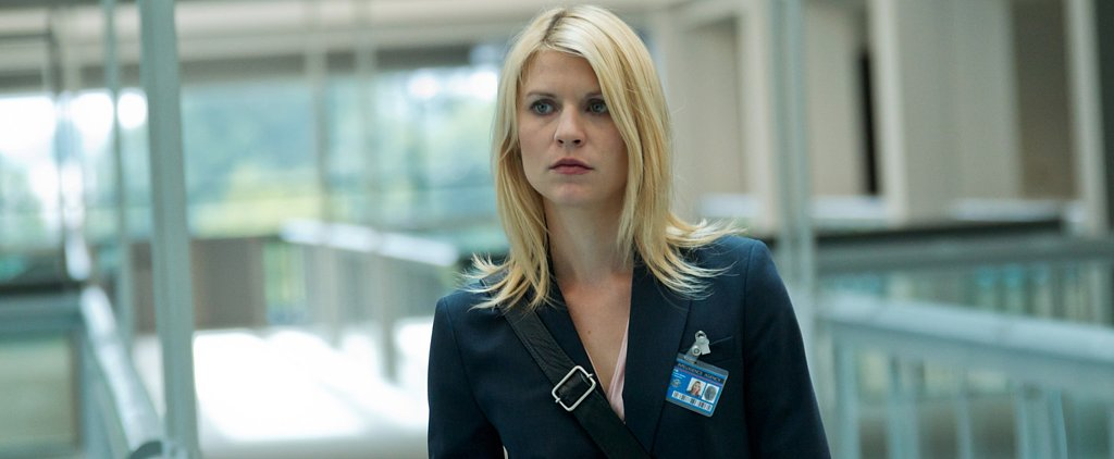 A Not-So-Brief History of Carrie Mathison's Career at the CIA