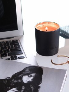 5 of Your Favorite Perfumes That Come In Candle Form